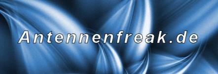 Antennenfreak.de-Logo